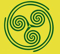 Meditation-LOGO